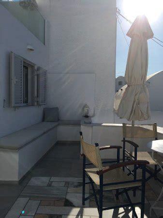 veranda view santorini veranda view hotel imerovigli grecia prezzi 2018 e