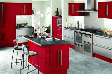 comment repeindre meuble de cuisine comment repeindre une cuisine id 233 es en photos