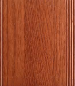 Wood Stains For Oak Wood Stain Spray
