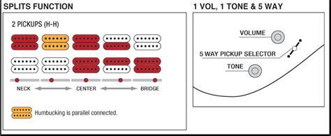 gearslutz pro audio community view single post 5 way
