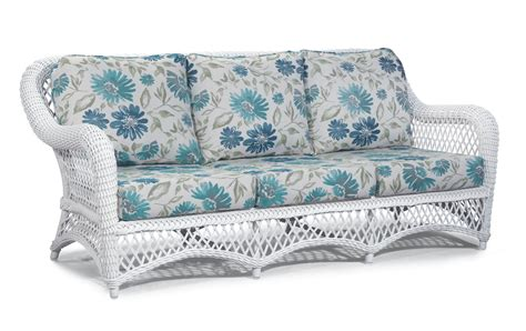 savannah couch savannah sofa alabaster