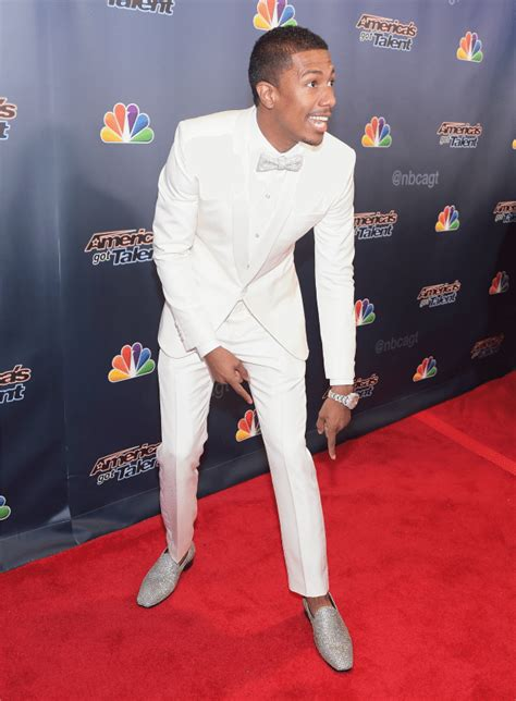 2 dollar fashion nick cannon the two million dollar shoes