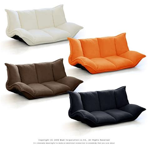 low seating sofa from sofa single sofa bed low recliner sofa from sofa seat