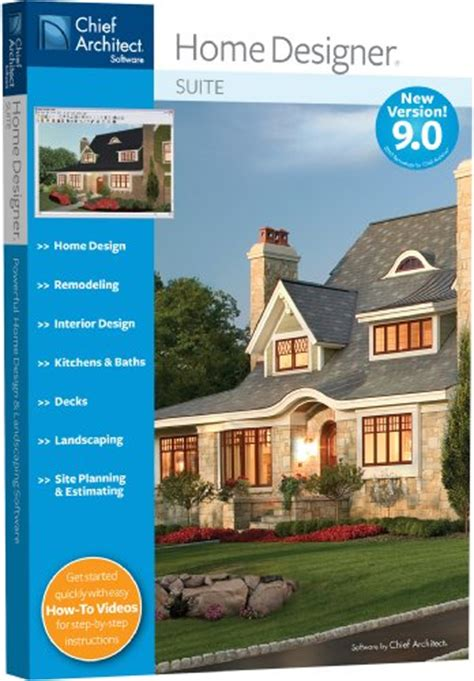 chief architect home designer pro 9 0 cracked sketchup furniture library