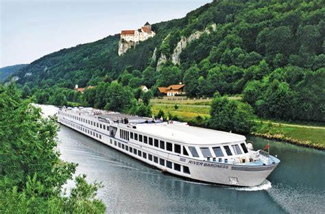 Ama Waterways   Reisbureau Joly Travel Beveren
