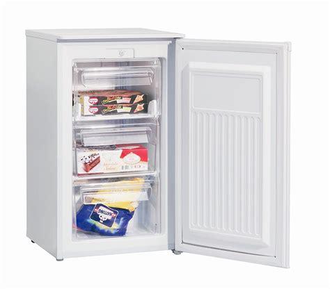 Dimension Congelateur Armoire by Congelateur Armoire Appiar Io