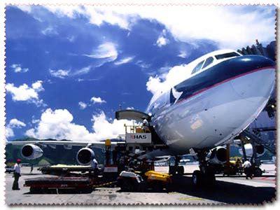 target logistics qatar 1 logistics service in qatar