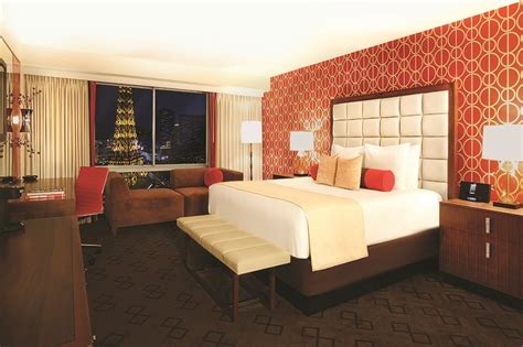 bally s jubilee room bally s las vegas is shaking things up vital vegas