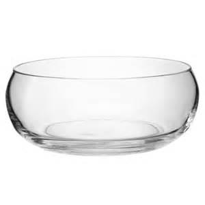 Kitchen Gift Basket Ideas Lsa Serve Collection Low Glass Bowl