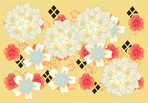 deviantart pattern kimono pattern 1 by fastpuck on deviantart