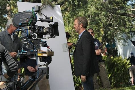 film industry it jobs film industry jobs a shift from hollywood to the south