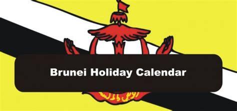 india   holiday calendar