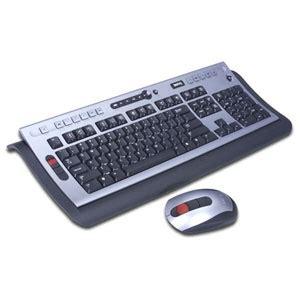 Keyboard Benq benq x730 profile series wireless desktop companion pro keyboard and mouse at tigerdirect