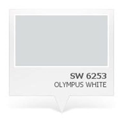 sw 6253 olympus white master bedroom and bath color master bedroom ideas