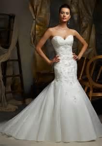 mori wedding dresses mori 2013 bridal wedding dresses