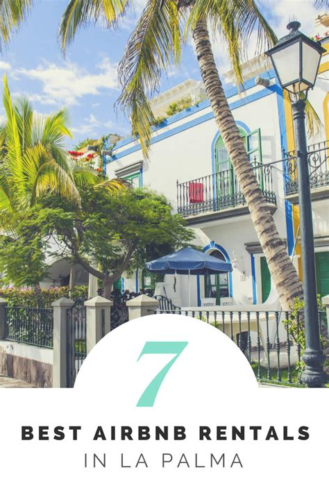 coolest airbnb airbnb rentals in la palma get 22 coupon for first booking