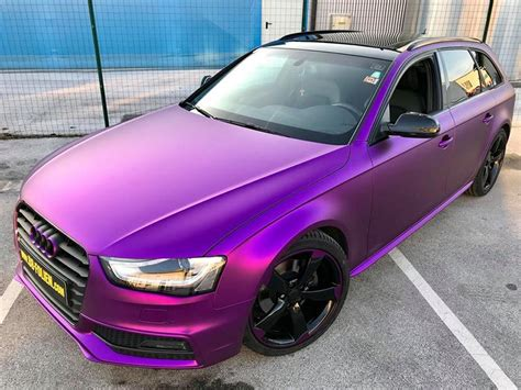 pink audi a4 purple audi images diagram writing sle and guide