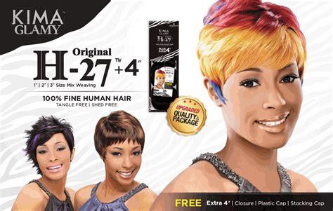 kima glamy kima glamy newhairstylesformen2014 com