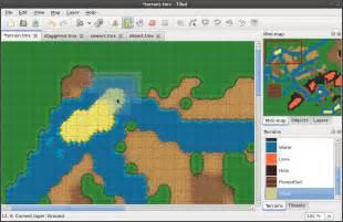 online building map maker tiled map editor
