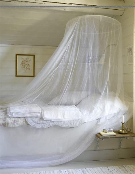 Mosquito Nets For Bed by Bed Mosquito Nets Paradissi