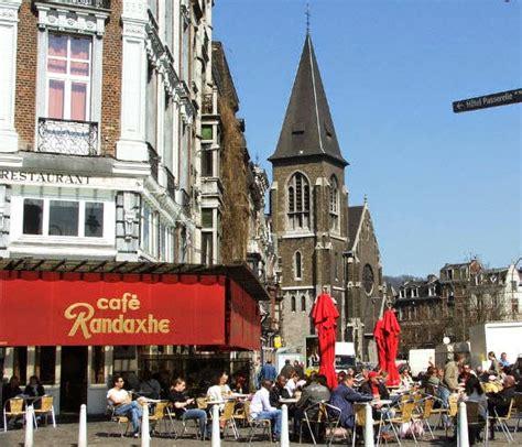 cafe liege bons plans en belgique d 233 guster une bonne bi 232 re 224 li 232 ge