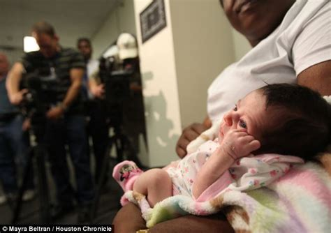 What Does Cps Look For In A Background Check The Beautiful Baby Dumped In A Walmart Bag Adorable Pictures Of Tiny As Cops