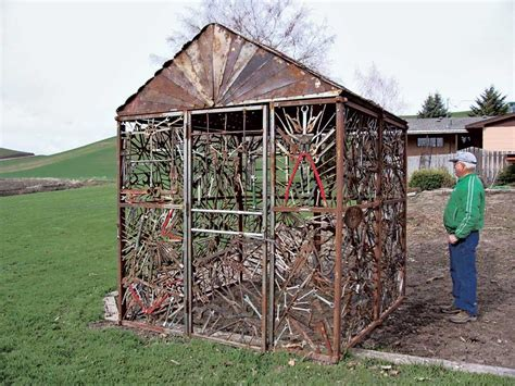 unique shed  storage shed plans finding quality
