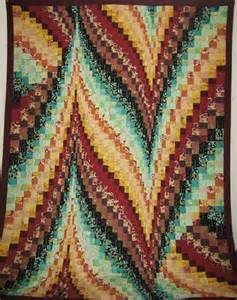 pin bargello quilt patterns beginner cake on