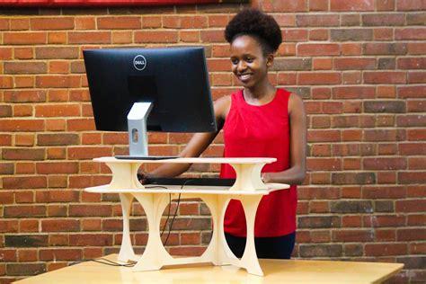 buy standing desk buy standing desk