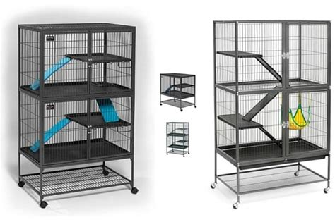 best cage best rat cages review 2018 top 5 comparison buying guide