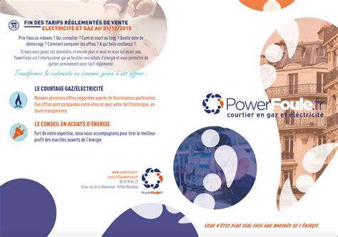 Fournisseur Energie Moins Cher 3708 by Fournisseur D 201 Lectricit 233 Pas Cher