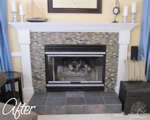 fabulous fireplace backsplashes