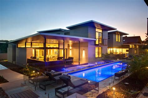 Byron Luxury Beach Houses Byron Bay Byron Naturally Byron Bay Luxury Homes