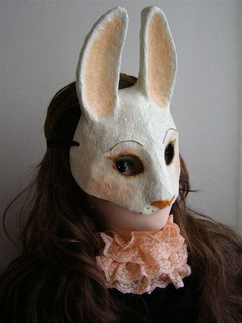How To Make Animal Masks With Paper - the 25 best animal masks ideas on animal