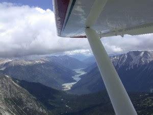 airfare to canada canada travel guide