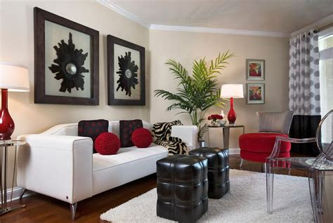 decorating small living rooms on a budget inspiring small apartment living room ideas on a budget