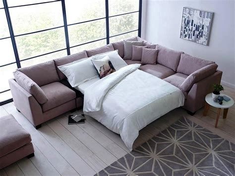 l shaped sleeper sofa l shaped sleeper sofa home design ruthless sectional