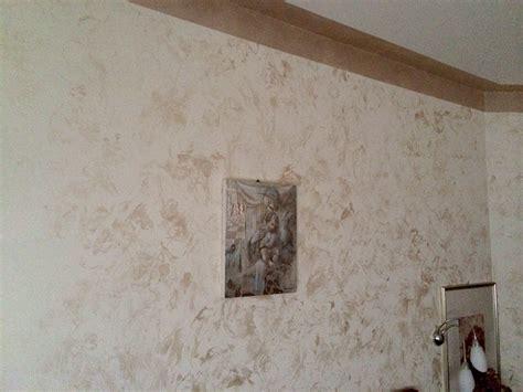 effetti pittura pareti interne effetto pittura pareti effetti pittura pareti interne