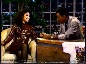 Vanity 6 Nasty Interview With Vanity 6 1986 Youtube