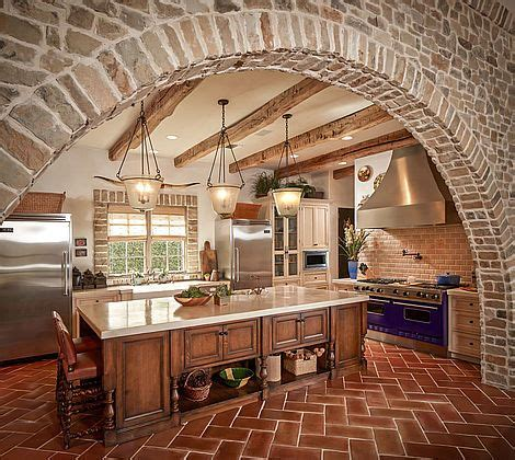 modern renovation transforms melbourne s brick federation 25 best ideas about archways in homes on pinterest