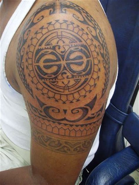 tattoo history polynesian tattoo ideas cage tattoos polynesian tattoos google