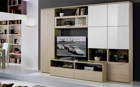 soggiorno moderno bianco soggiorno moderno bianco mondo convenienza soggiorno