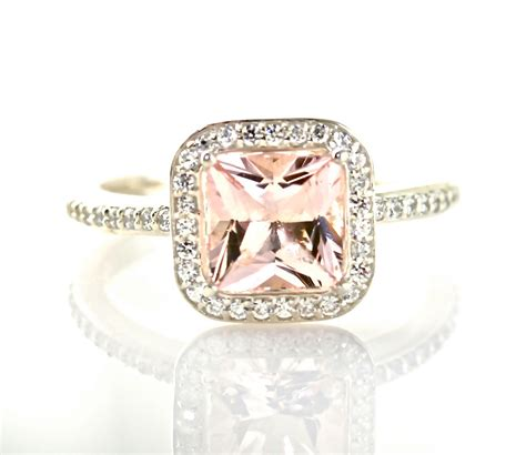 Wedding Rings Affordable by Affordable Wedding Rings For Wedding Promise
