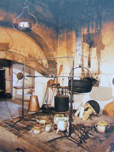 praktische küchengestaltung hochglanz k 252 che wei 223