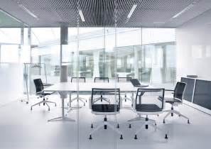 Armchair Singapore Design Ideas Marvelous Office Room Intended Office In Offices Meeting Rooms White Office