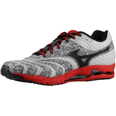 mizuno womens shoes clearance clearance mizuno running shoes 28 images mizuno