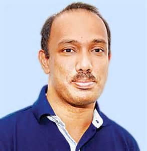 Rahman Koko koko dies of attack the daily