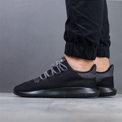 Sepatu Sneakers Adidas Originals Tubular Shadow White 1 s shoes sneakers adidas originals tubular shadow ck