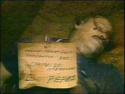 mauricio restrepo pablo escobar los pepes 171 elnarcotrafico