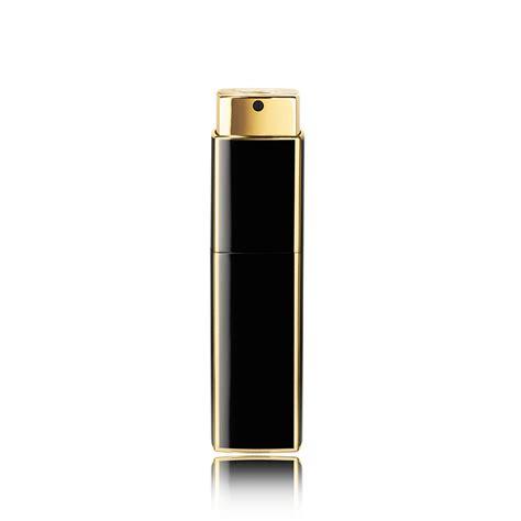 Parfum Chanel N 5 chanel n 176 5 eau de parfum purse spray 3 x 20ml feelunique